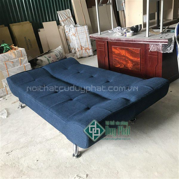 mẫu ghế sofa thông minh cho không gian phòng cách sang trọng