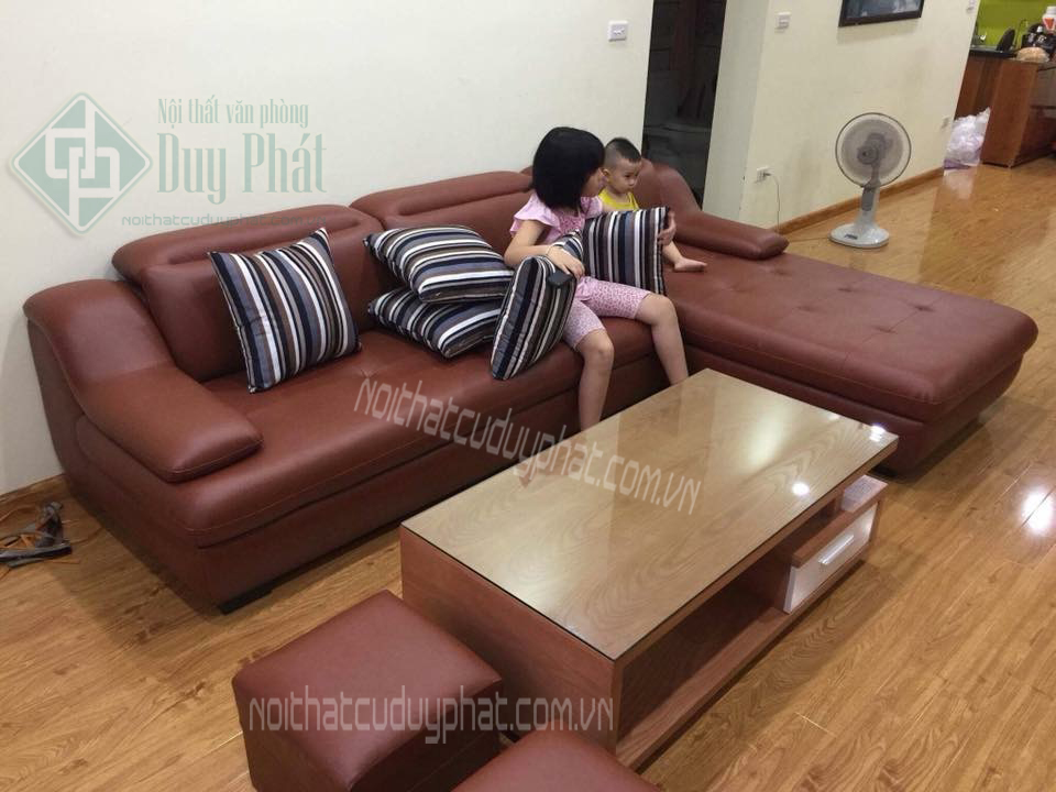 Địa chỉ thanh lý sofa Hai Bà Trưng uy tín giá rẻ nhất Hà Nội năm 2018