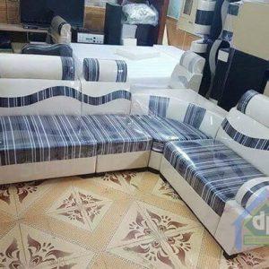 Nội thất Duy Phát chuyên cung cấp ghế sofa giá rẻ chất lượng cao 2