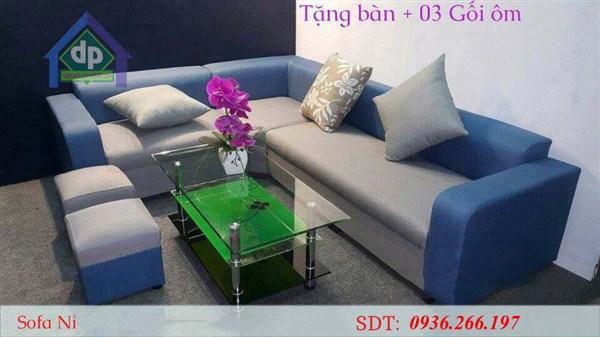 Địa chỉ bán ghế sofa uy tín giá rẻ nhất tại Hà Nội 1