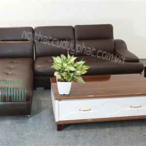 Cách đặt ghế sofa cho văn phòng theo phong thủy mang lại may mắn