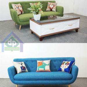 Bộ Sofa văng