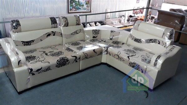 Nội thất Duy Phát - Địa chỉ cung cấp sofa giá rẻ