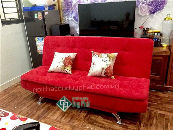 Địa chỉ bán ghế sofa văng cho phòng khách đẹp ở Hà Nội 1