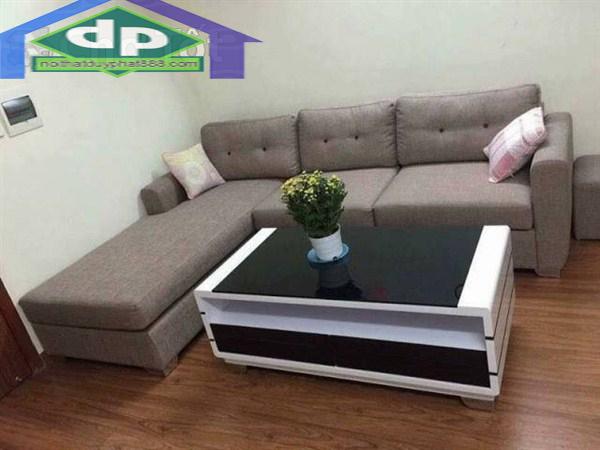 Sản phẩm thanh lý sofa Nam Từ Liêm bán chạy nhất