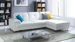 Mẫu sản phẩm thanh lý sofa Long Biên chất lượng luôn được đảm bảo tại Duy Phát