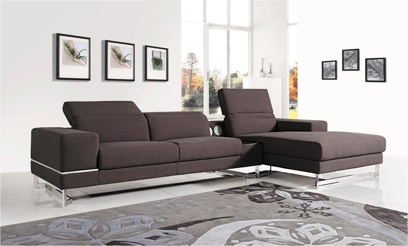 Mẫu ghế sofa đa năng mang lại nhiều tiện ích cho người dùng