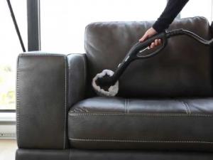 TOP 4 Cách làm mới ghế sofa da đơn giản và hiệu quả nhất