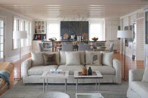 Một số mẫu sofa phòng khách sang trọng hiện đại bạn không nên bỏ lỡ
