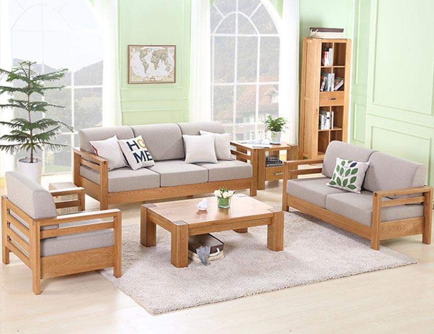 Kinh nghiệm mua sofa bạn không nên bỏ qua