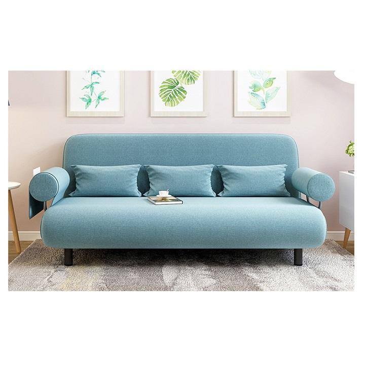 Ghế sofa dài bao nhiêu thì đẹp?
