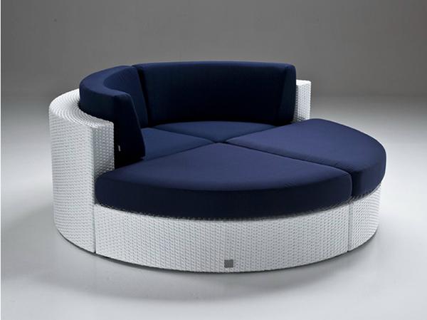 Một số mẫu ghế sofa đa năng ưa chuộng hiện nay