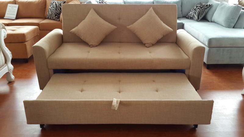 Địa chỉ làm ghế sofa theo yêu cầu uy tín ở Hà Nội