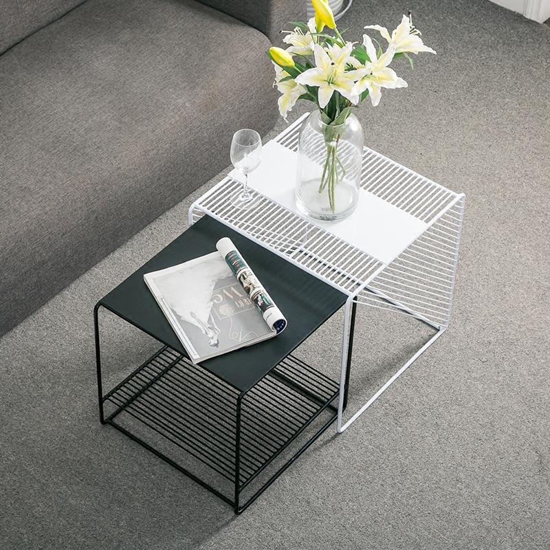 Tổng hợp các mẫu bàn sofa văn phòng Đẹp - Giá Rẻ - Hiện Đại