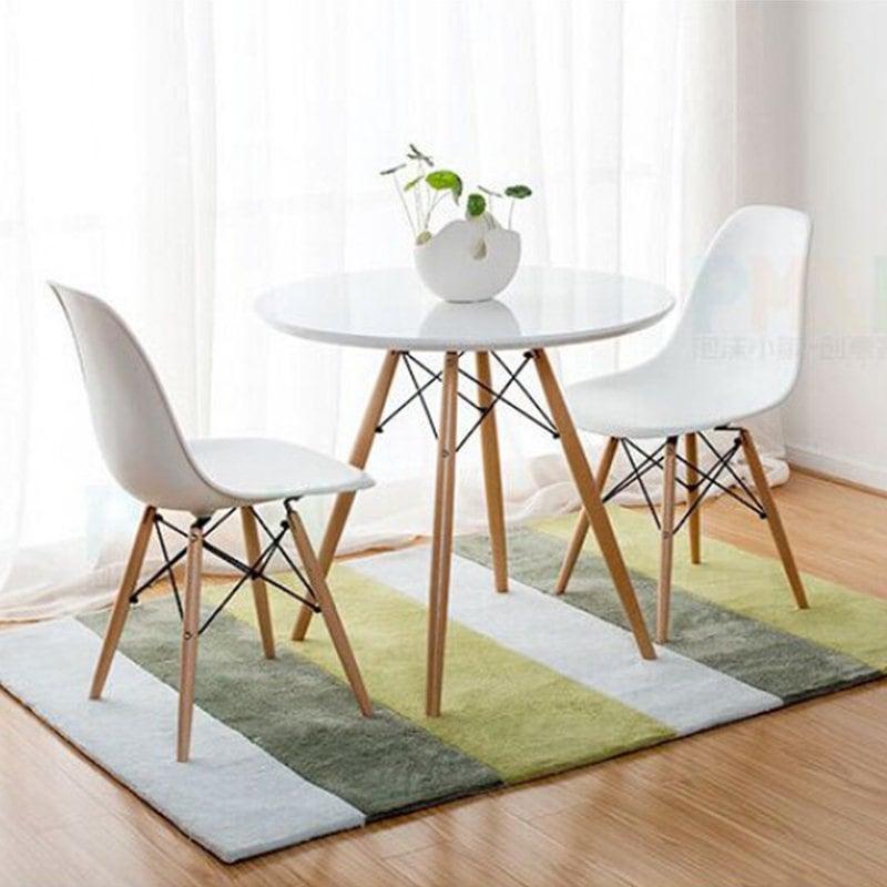Thanh lý bàn ghế cafe giá rẻ | 100+ Mẫu bàn ghế cafe đẹp nhất